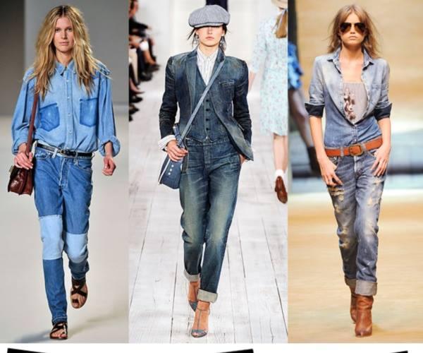8158902b2ede Blog | Γυναικεία ρούχα | Προσφορές | eshop φορέματα | capriccio shop