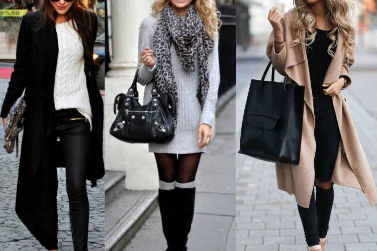 4ab98d14628e Προτάσεις για φθηνά ρούχα στο Online κατάστημά μας. Οικονομικά ρούχα και  προτάσεις για μοναδικούς συνδυασμούς