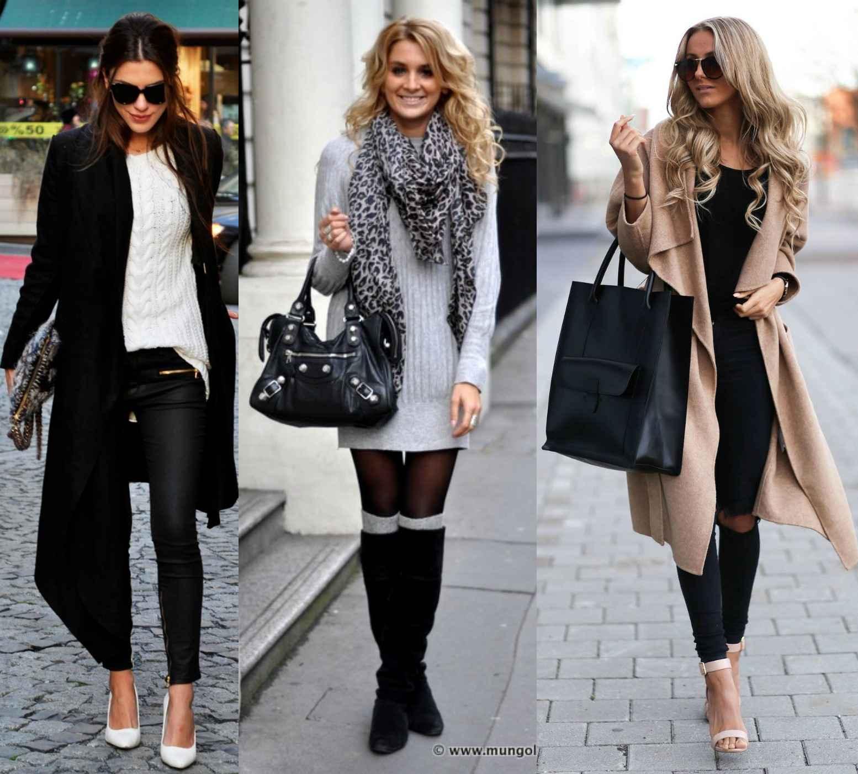 1c95c1f141cf Τι ρουχα να φορέσω τον Σεπτέμβριο ! | Capriccioshop.gr | γυναικεία ρούχα