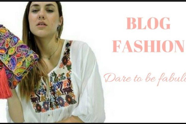 d54f6ea8eab Στυλάτα φορέματα online | Capriccioshop.gr | γυναικεία ρούχα
