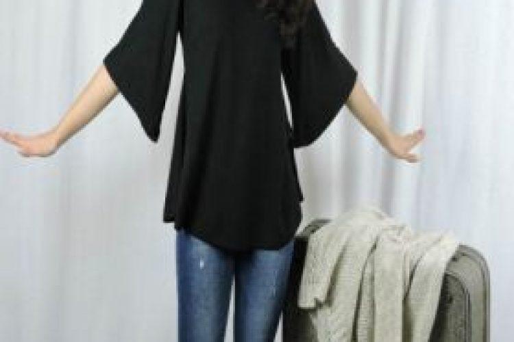 Προτάσεις για φθηνά ρούχα στο Online κατάστημά μας. Οικονομικά ρούχα και  προτάσεις για μοναδικούς συνδυασμούς 6c2faf83172