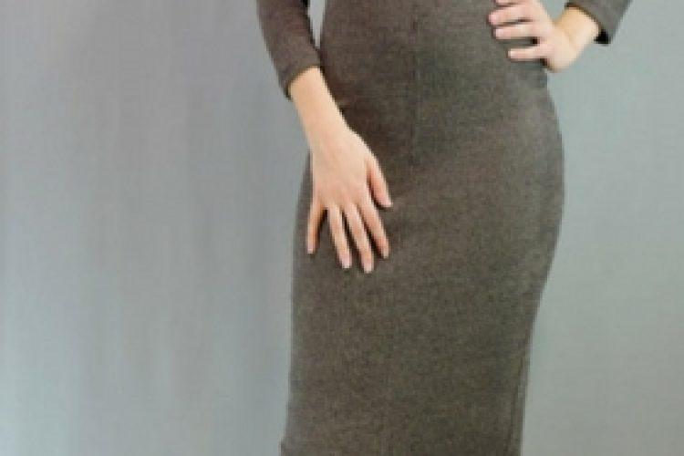 8a2b80906c28 Προτάσεις για φθηνά ρούχα στο Online κατάστημά μας. Οικονομικά ρούχα και  προτάσεις για μοναδικούς συνδυασμούς