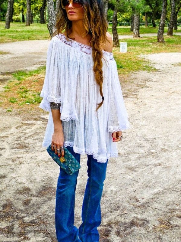 8fa996d2e414 Boho ρούχα | Capriccioshop.gr | γυναικεία ρούχα