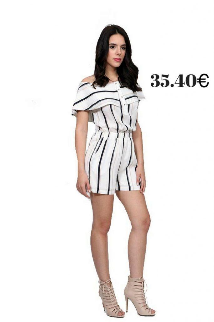 d572b4c8d740 ... να επισκεφτειτε το online καταστημα μας http://capriccioshop.gr και να  βρείτε το αγαπημένο σας γυναικειο ρουχο που να ταιριάζει τέλεια στο δικό  σας σώμα ...
