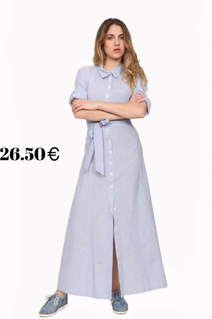 9805aebb46c8 ... από την μόδα αλλά και οικονομικα γυναικεια ρουχα, επισκεφθείτε την  σελίδα http://capriccioshop.gr για να επιλέξετε σήμερα το αγαπημένο σας  κομμάτι από ...